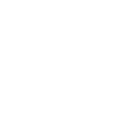 img/brands/chaumet-logo.png