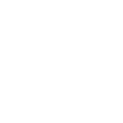 img/brands/mont-blanc-logo.png