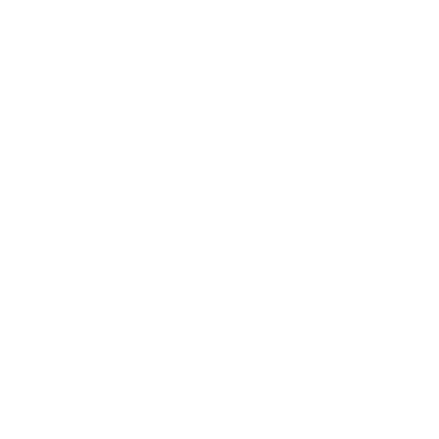 img/brands/roberto-demeglio-logo.png